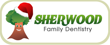 Sherwood Family Dentistry – Placentia California – General Dental Practice in Orange County